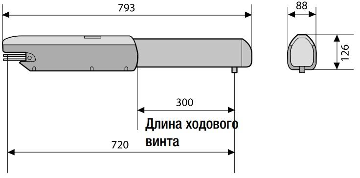 габариты привода А3000.jpg